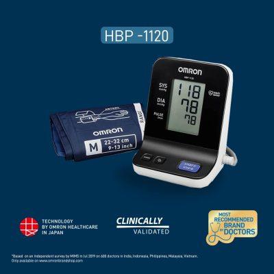 HBP 1120 (3)