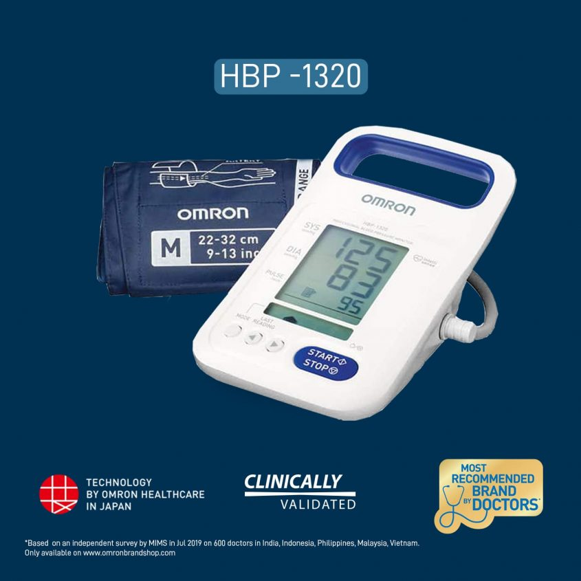 HBP 1320 (3)