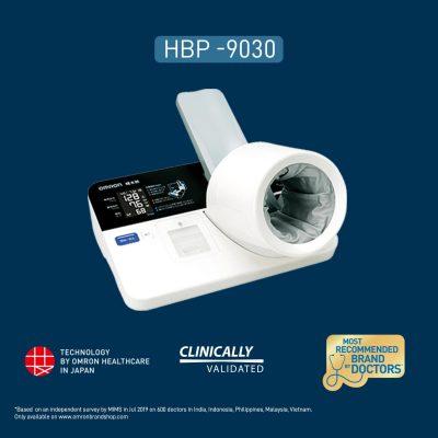 HBP 9030 (4)