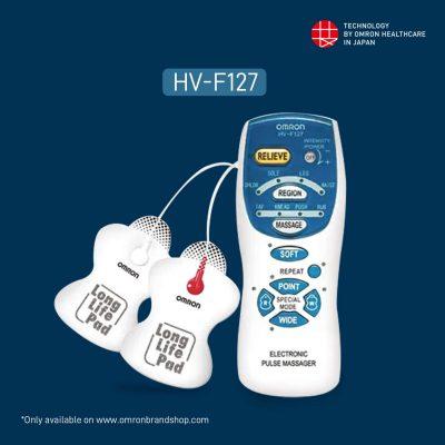 HVF-127 (3)