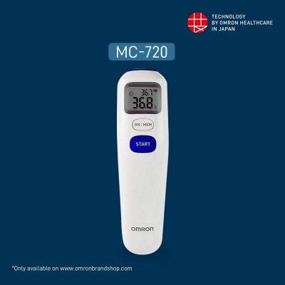 MC-720 (3)