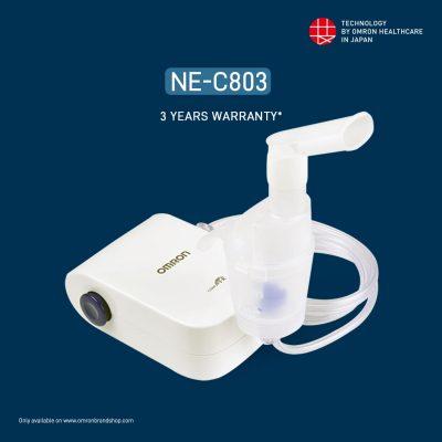 NE-803 (3)