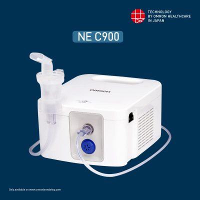 NE-C900 (3)