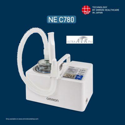 NE-U780 (3)