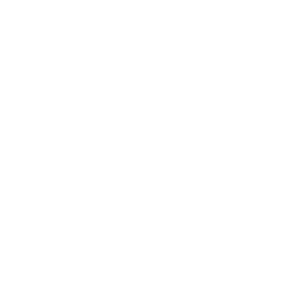 pain-therapy-icon