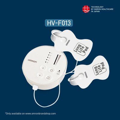 HVF-013 (3)
