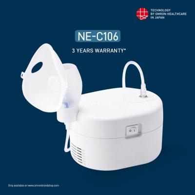 NE-C106 (3)